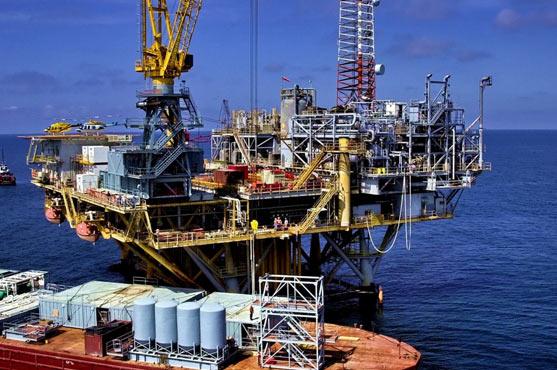 ENERGYZONE INTERNATIONAL FZE - Supplier of Oil & Gas Field
