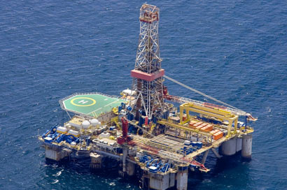 ENERGYZONE INTERNATIONAL FZE - Supplier of Oil & Gas Field related